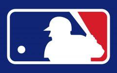 The MLB Legalizes Marijuana