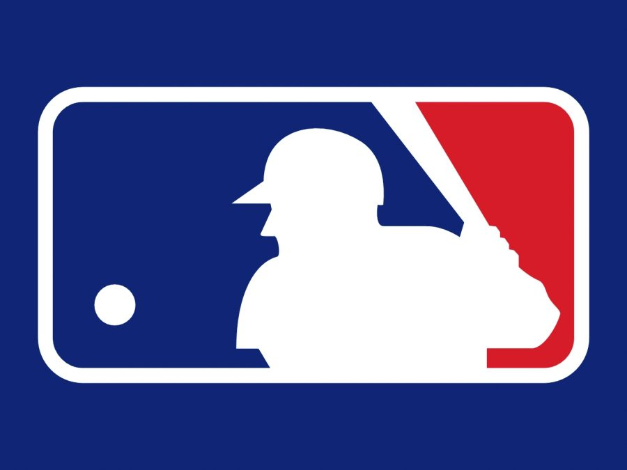 The+MLB+Legalizes+Marijuana
