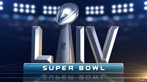 Super Bowl LIV Preview