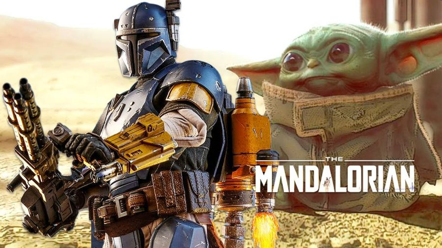 The+Mandalorian+Review