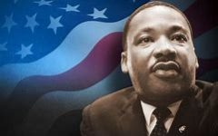 MLK Day: How Does it Impact Us Today?