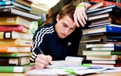 Midterm Study Tips!