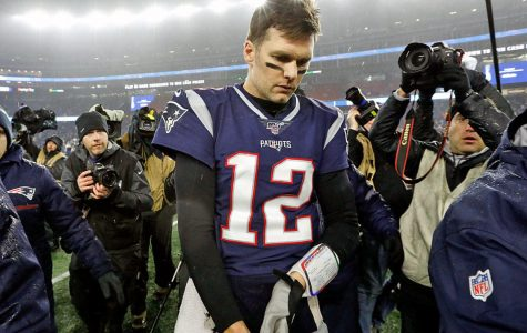 The Future of the New England Patriots: Where Will Tom Brady Play in 2020?