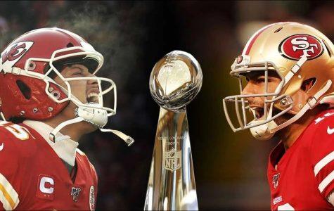 Super Bowl LIV Recap
