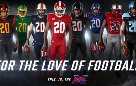 Evaluating the Success of the XFL's Inaugural Season
