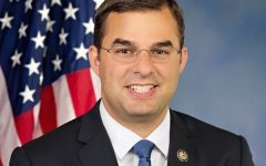 Justin Amash and The Short-Lived Campaign