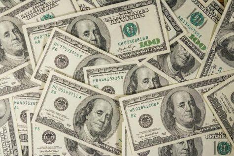 Ways To Make Money While Quarantined