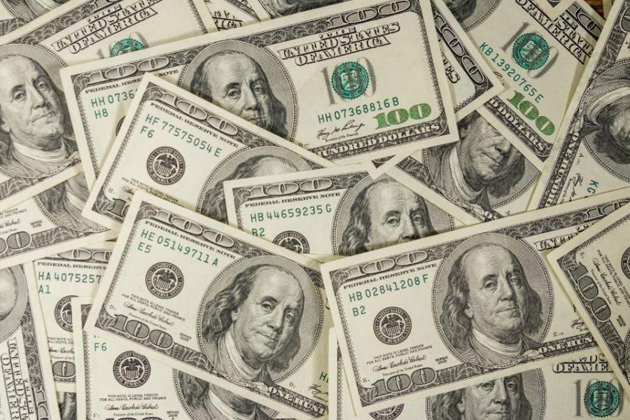 Ways+To+Make+Money+While+Quarantined