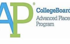 2020 AP Exams