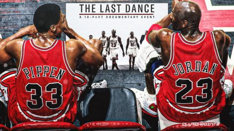 ESPN 'The Last Dance' Review (Episodes 9-10 and Overall Review)