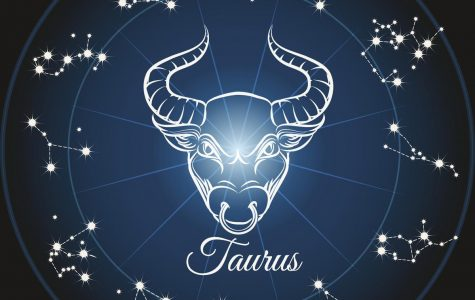 Zodiac of the month: Taurus