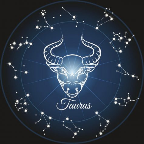 Zodiac of the month: Taurus