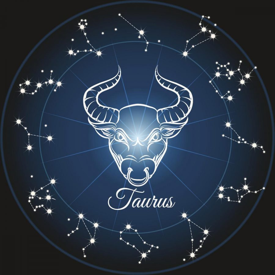 Zodiac+of+the+month%3A+Taurus