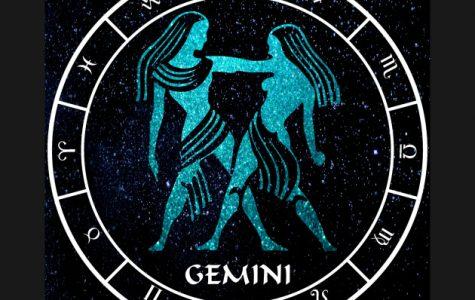 Zodiac of the month: Gemini