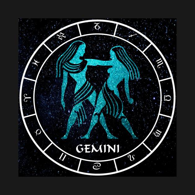 Zodiac+of+the+month%3A+Gemini