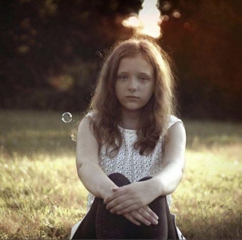 Photo of Veronica Merchelski