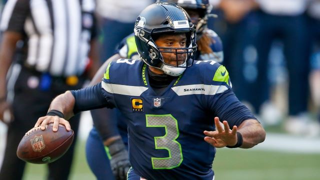 Why Russell Wilson Will Win 2020 NFL MVP