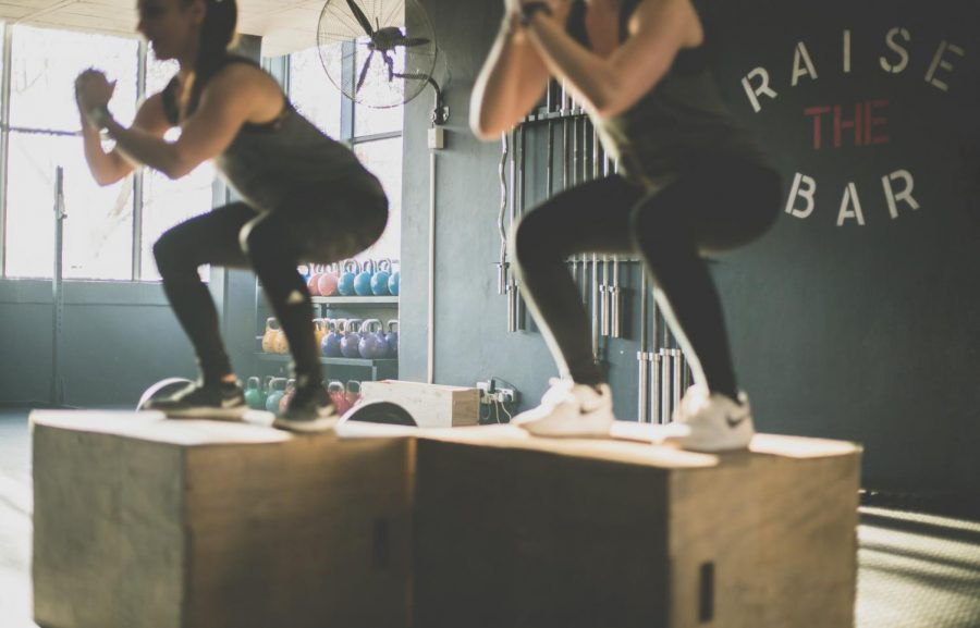 Fitness+Over+Quarantine