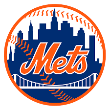 The Fall of the 2020 New York Mets