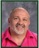 A Day in the Life of a Teacher - Ralph Viggiano