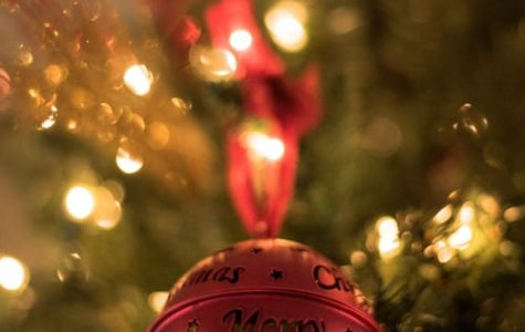 Simple Yet Special Holiday Traditions