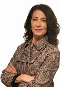 An Interview With Regina Calcaterra