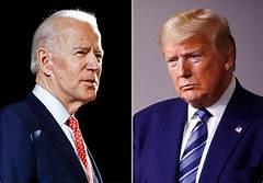 Election Drama 2020