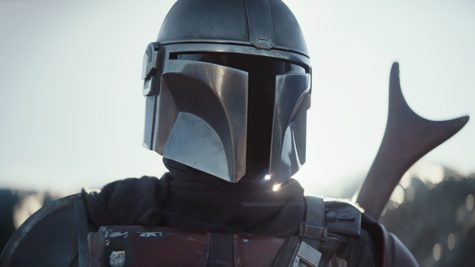 The Mandalorian Season Two Review