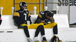 Was the Undefeated Start for the Steelers a Fluke?