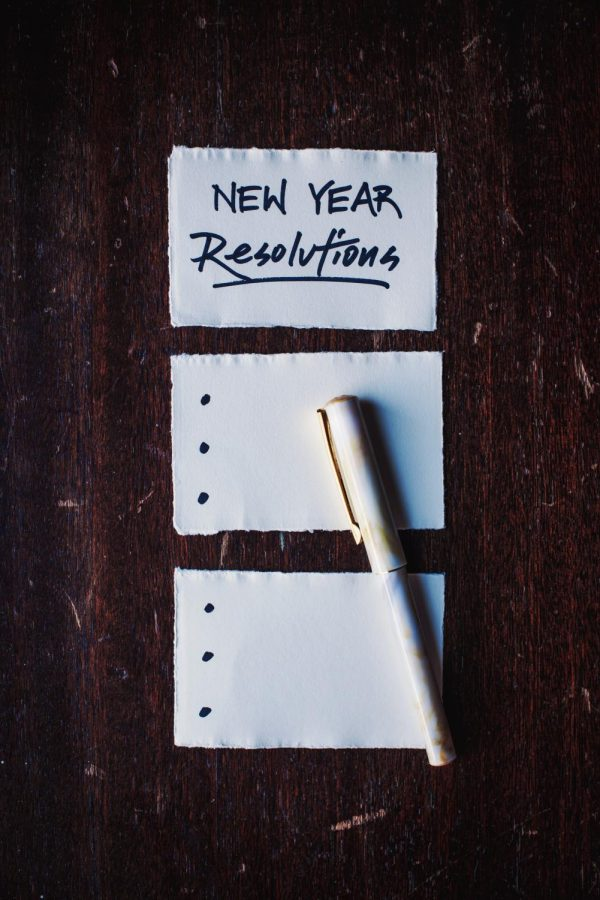 How+to+Keep+Your+Resolutions+for+the+New+Year