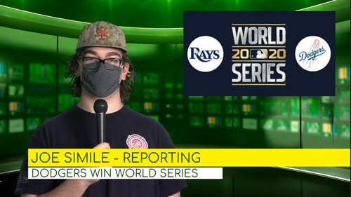 world-series-thumbnail-image