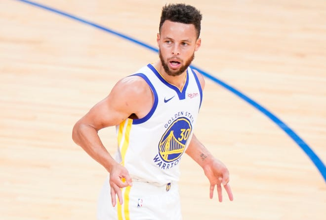 Let+Steph+Cook%21+Why+Steph+Curry+Should+Win+MVP