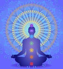 Spiritual Tips Part 2