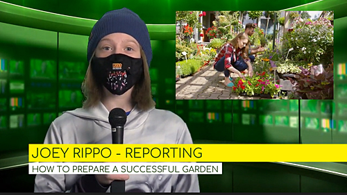 How to Prepare for a Successful Garden