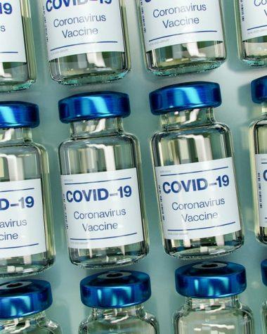 Vaccination Survey Among Lindenhurst High School Students