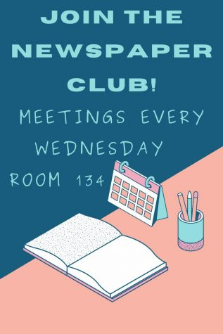 Join the Newspaper Club Today!