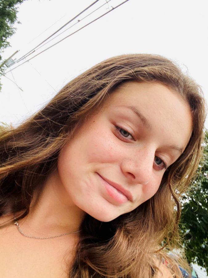 Cassidy Botsch
