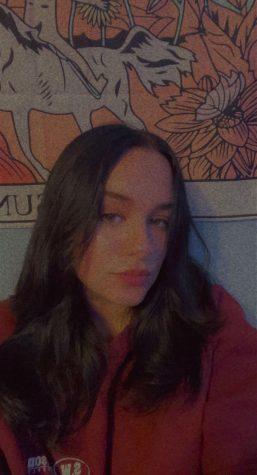 Photo of Alyssa Michaels