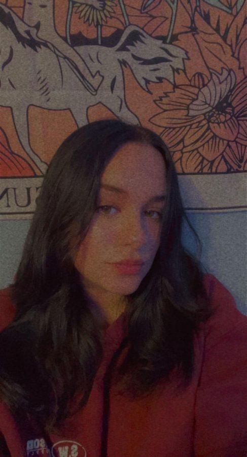 Alyssa Michaels