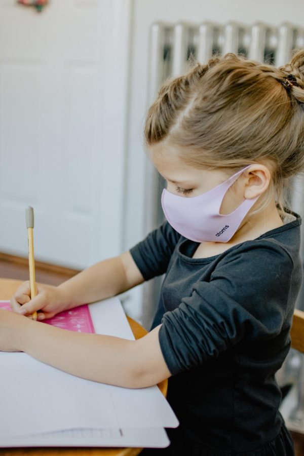 Are Schools Going to Require Covid-19 Vaccinations?