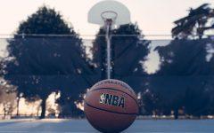 The Upcoming 2021-2022 NBA Season