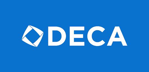 Lindenhurst DECA, Creating Future Leaders