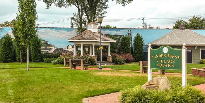 5 Places to Visit in Lindenhurst